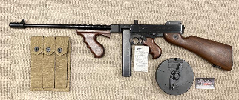auto-ordnance-1927-a1-deluxe