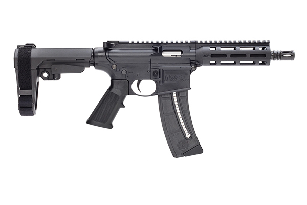 smith-wesson-13321-022188885033