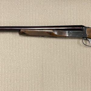 American Arms Uplander