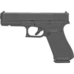 glock 22 mos 764503043734
