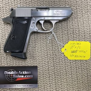 walther-ppk:s-for-sale
