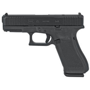 glock-45-mos-764503034183